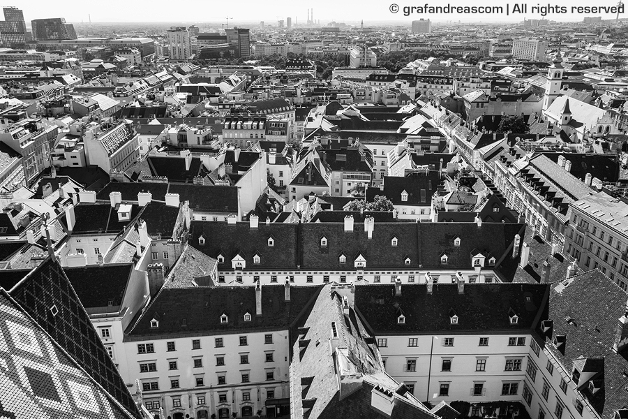 grafandreascom_vienna_04