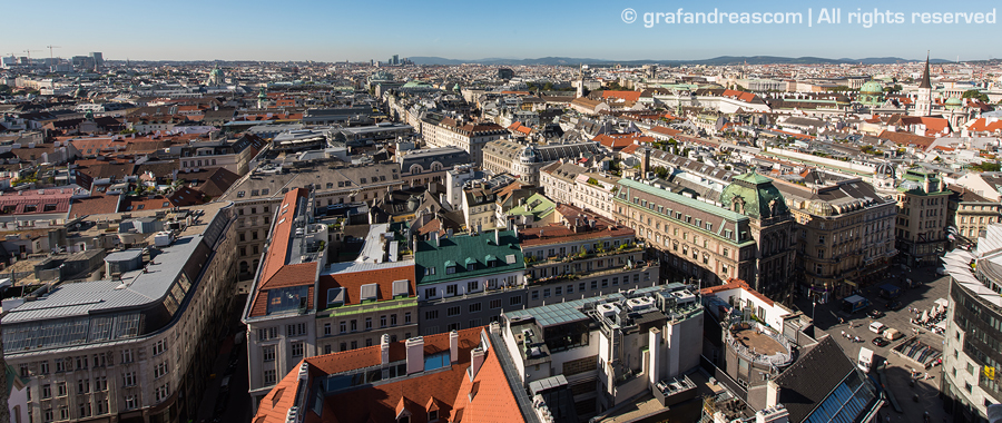grafandreascom_vienna_10