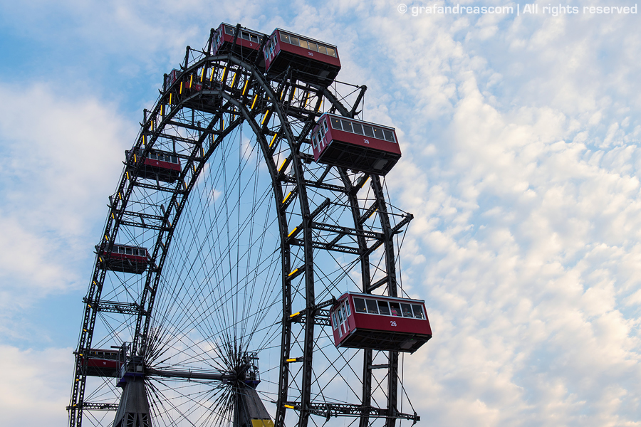 grafandreascom_prater_01
