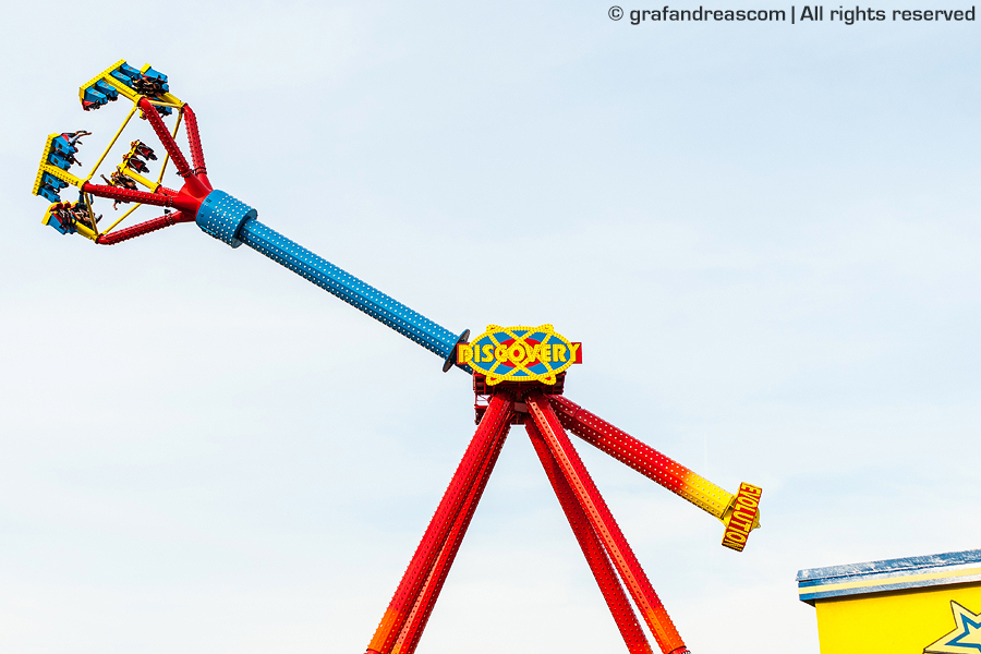 grafandreascom_prater_04