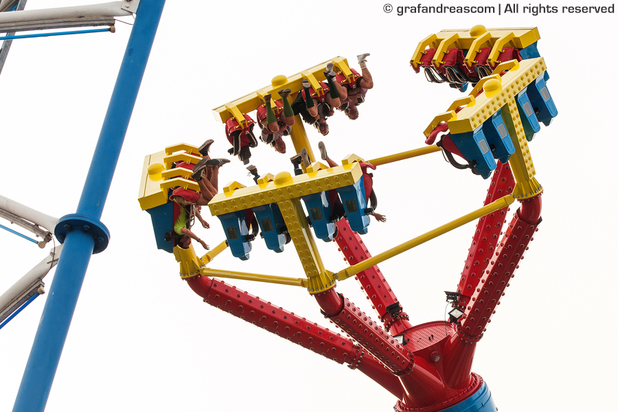 grafandreascom_prater_13