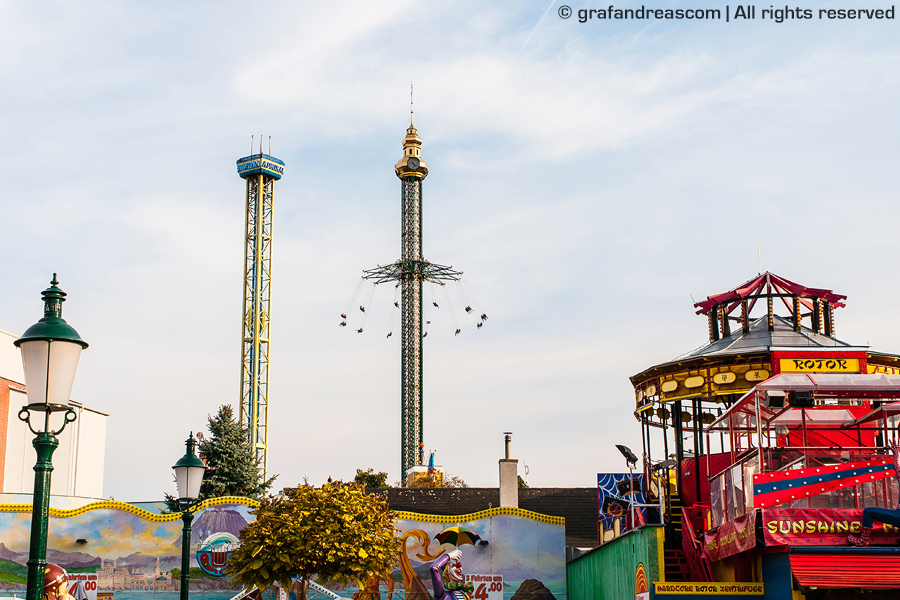 grafandreascom_prater_16