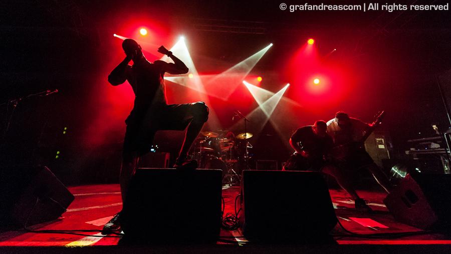 grafandreascom_music_93